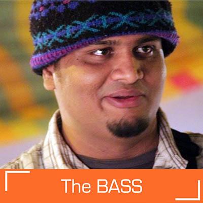 The_Bass_1